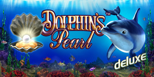 Dolphin s Pearl Deluxe