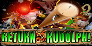 Return Of The Rudoph