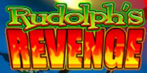 Rudoph s Revenge