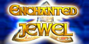 Enchanted Jewel