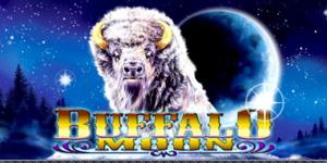 buffalomoon