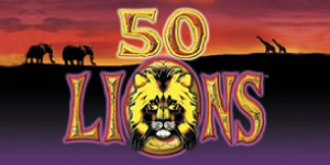 50lions