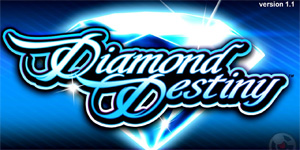 diamonddestiny