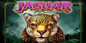 jaguarMist
