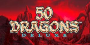 50 Dragons Deluxe