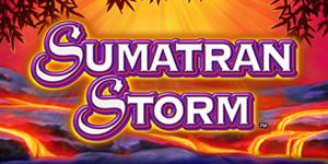 SumatranStorm