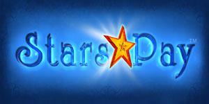Stars Pay