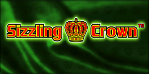 Sizzling Crown