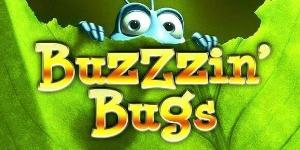 Buzzzin Bugs
