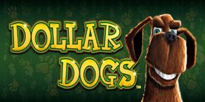 Dollar Dogs