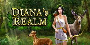 Diana s Realm