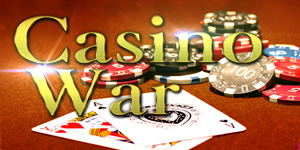 casinowar
