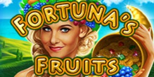 Fortuna s Fruits