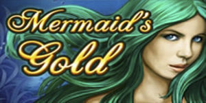 Mermaid s Gold