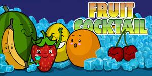 Fruit Coctail