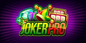 Jocker Pro