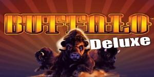 Buffalo Deluxe