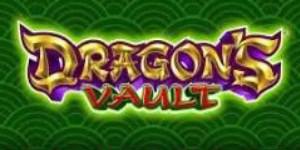 Dragons Vault