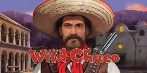 Wild Chuco