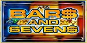 Bars and Sevens