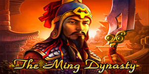 Dinasty of Ming